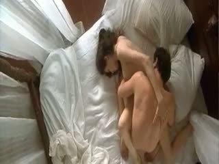 Angelina jolie seks scene
