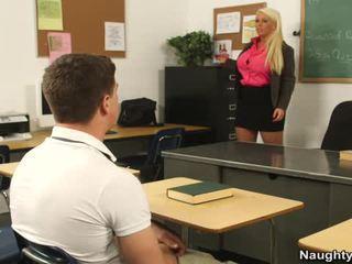 มหาศาล jug เจ้านาย alura jenson acquires เธอ students มหาศาล rooster