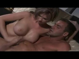 free cumshots watch, rated babes quality, see handjobs nice