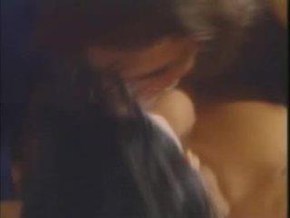 Anita blond - clip 3 (enternal desire (1998)