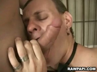 cock, gays, barebacked, breed