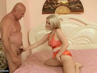 great hardcore sex, full oral sex, hottest blondes watch