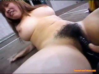hardcore sex, hard fuck, big boobs
