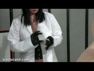 Wasteland keras seks mengikat tubuh seks film