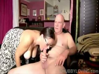 online brunette movie, fun thick clip, watch chubby channel