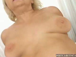 I wanna gutarmak içinde your garry mama #03
