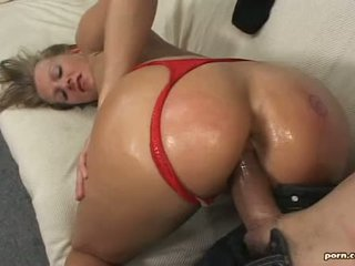 Big Booty Girls Riding Dick Free Movies