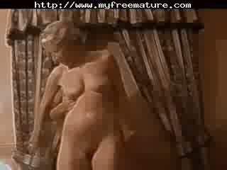 Wife After Pub Continued mature mature porn granny old semen shots semen shot