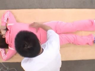 japanese full, most exotic new, watch blowjob