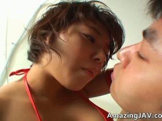hardcore sex, hairy pussy, cumshot, masturbation