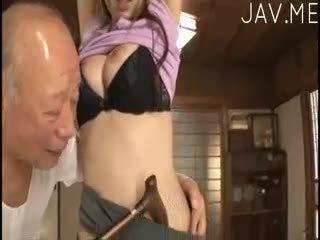 todellinen japanilainen, paras tyttö, sinua cumshot tuore