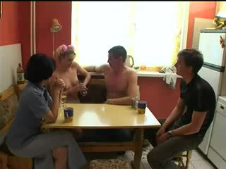 cumshots, swingers, old+young, russian