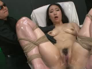 fucking, japanese rated, torture quality