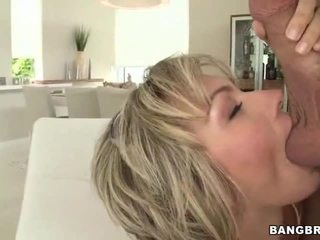 fun, hardcore sex, blowjob