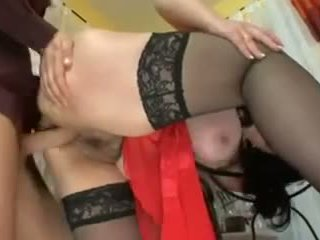 rated group sex, best matures see, fresh milfs hottest