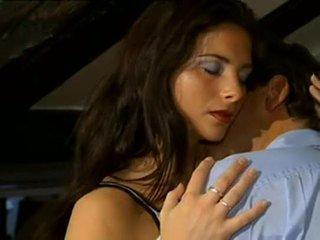 nice safada hot, quality sexo hot, fun anal