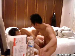 Scandal Korean Movie Actress Homevideo 3