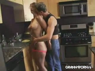 hot housewives, mature great, mother ideal