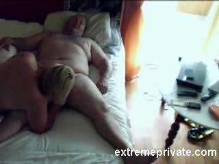 amateurs quality, orgasm free, voyeur