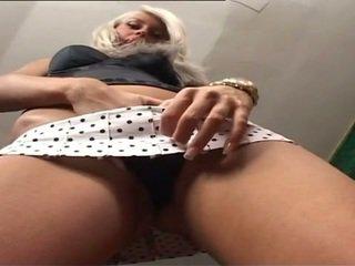 best hardcore sex, great sex hardcore fuking rated, fun hardcore hd porn vids
