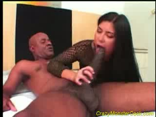 ideal cock, most fucking you, huge ideal