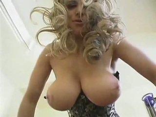 fucking tube, great white porno, blowjob