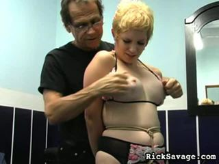 online hardcore sex you, fun sex hardcore fuking online, ideal hardcore hd porn vids