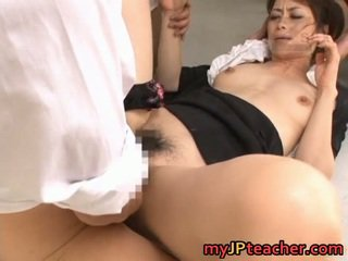 hardcore sex, blowjob, enjoy sex group porn, girls enjoys sex video