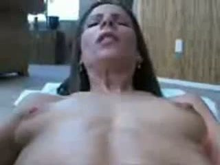anal, homemade
