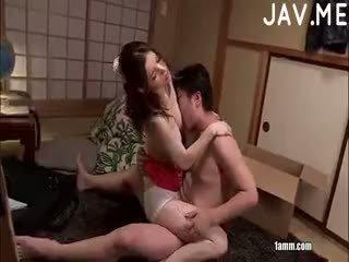 japonez, muie, prunc