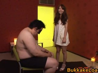 hq young new, japanese nice, teens