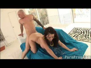 hardcore sex, bra big dick kvalitet, kul groupsex bra