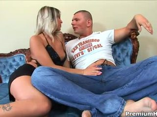 oral sex new, vaginal sex best, caucasian