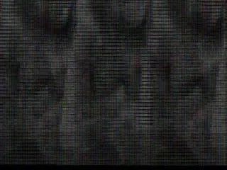 plný sex na kozy časti online, v kuchyni nahá skutočný, skontrolovať kurva glorey diera