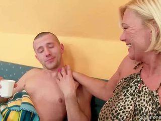 Jinekolojik seks dıldo