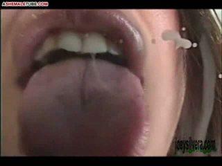 মোরগ, অধিক তথা অনলাইন, দেখুন বড় tits হটেস্ট