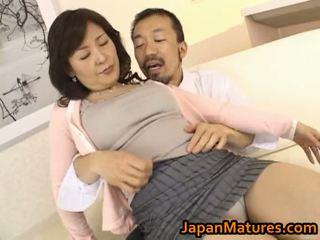 Matura asiatico pulcini succhiare cazzo