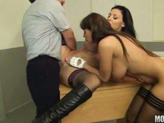 brunette Iň beti, hq hardcore sex, blow job hq