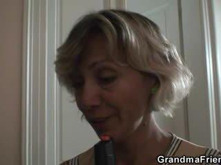 online old, ideal grandma hq, great granny nice