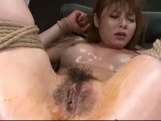 porn, squirting, japanese, orgasm