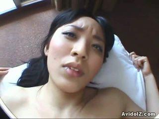 hardcore sex, online japanese any, free blowjob