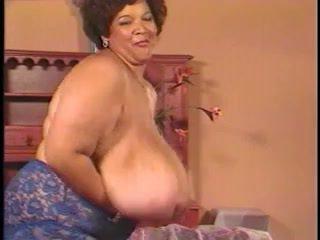 hot big boobs, hot bbw posted, nice matures