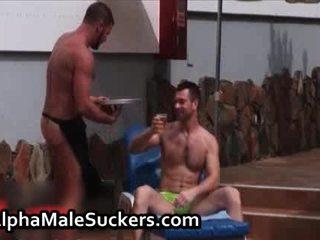 fuck you sissi gay free, gay porn check, nice gay boys anal fuck ideal