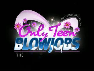 more innocent amateur teen real, hq blowjobs, most blowjob