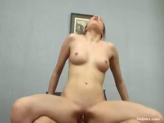 Marlena और witold पर वीडियो