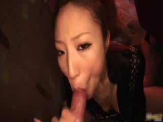 ideal fucking real, booty all, sucking you