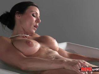 see milf sex scene, hq hd porn vid, ffm posted