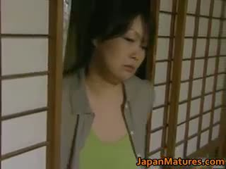 full japanese hq, group sex, rated big boobs best