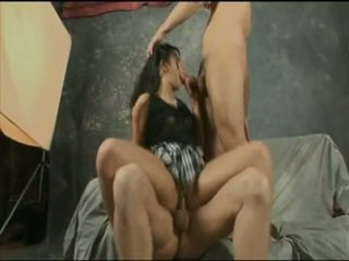 double penetration rated, anal nice, nice pornstars