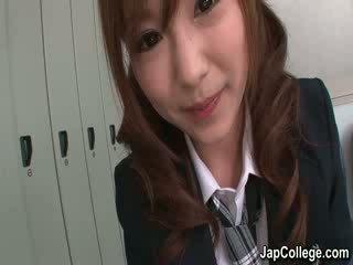ideal japanese any, check blowjob rated, see lockerroom new